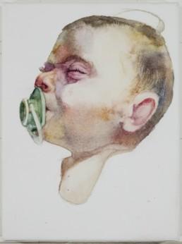 Imago-Dei-Drosme-būt-Anna-Pommere-Portrets-2