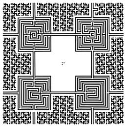 Imago-Dei-Drosme-būt-Sven-Erik-Stamberg-iespēja-1