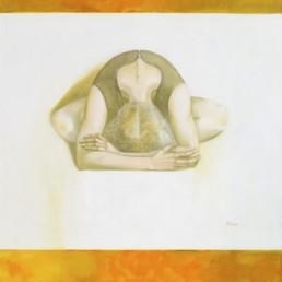 Imago-Dei-Slepenais-Dubultnieks-kristīne-rubene-Es-esmu-ēna